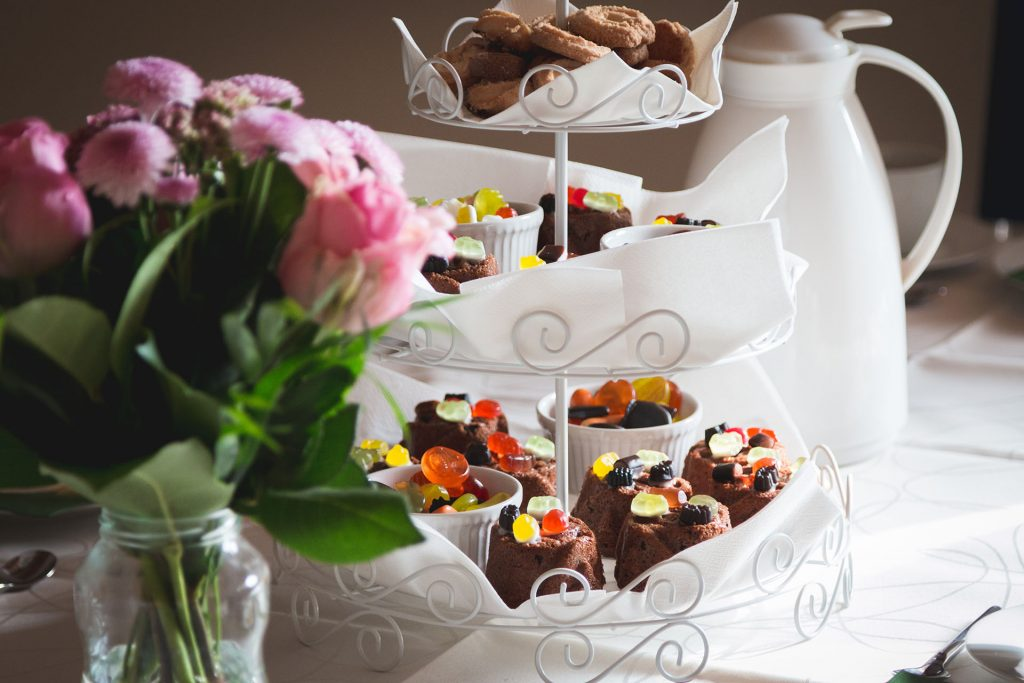 AfternoonTea_1920px