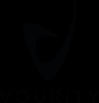 Vourity logo