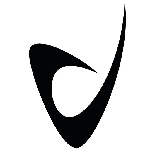 Vourity_logo_icon_512px