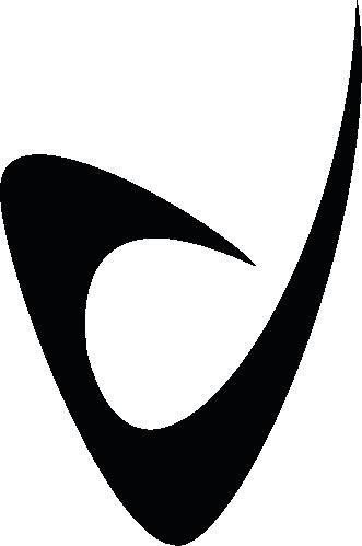 Vourity logo icon 512px