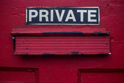 Privacy_453px