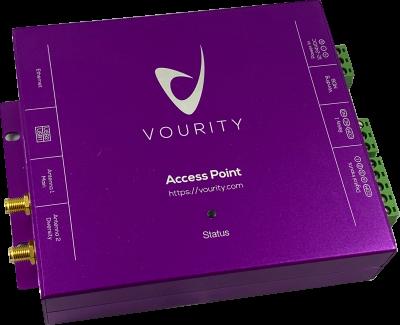 Vourity Box 2